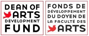 DADF Logos Eng. + Fr.