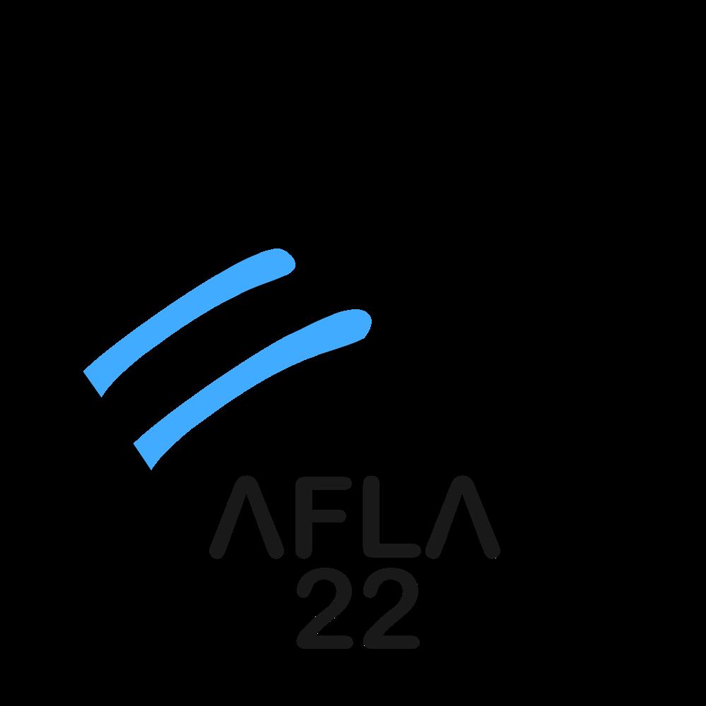 AFLA 22