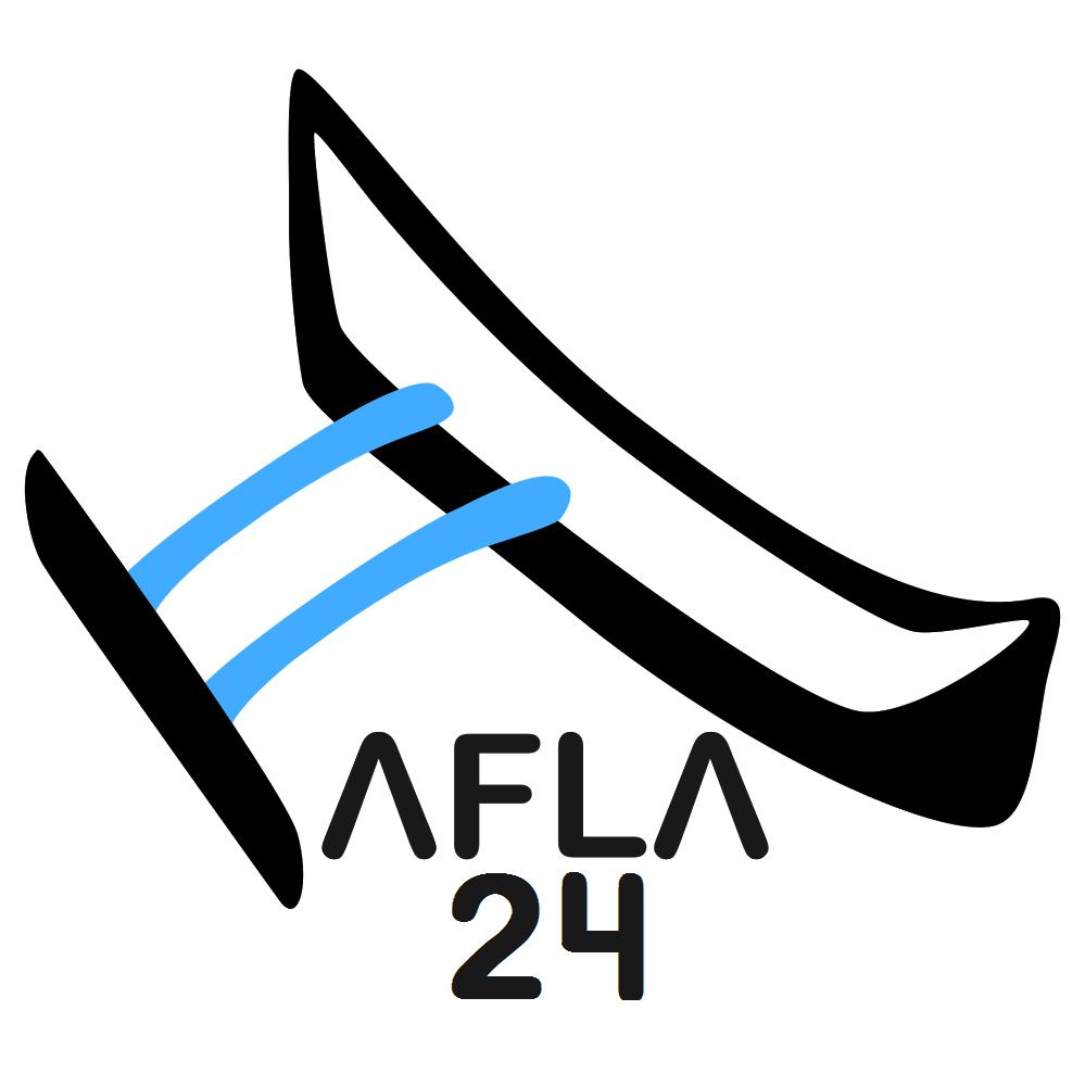 AFLA 24