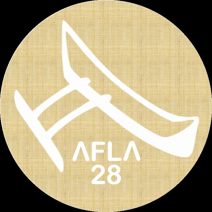 AFLA 28